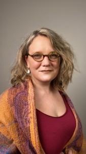 Bettina Steinheuer Osteopathie