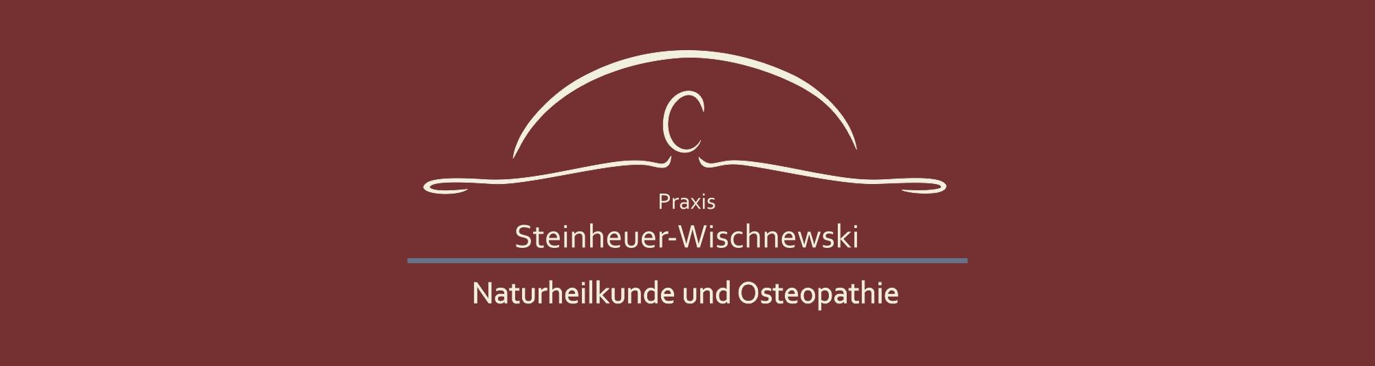 Osteopathie Steinheuer-Wischnewski